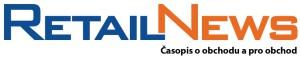 RN_logo1