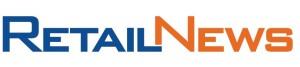 RN_logo2