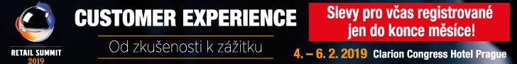 Od zkušenosti k zážitku