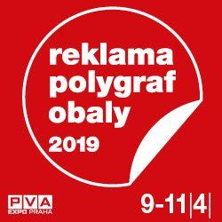Reklama Polygraf