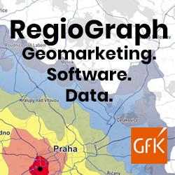 RegioGraph