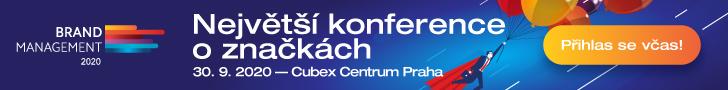 30. 9. 2020 - Cubex Centrum, Praha